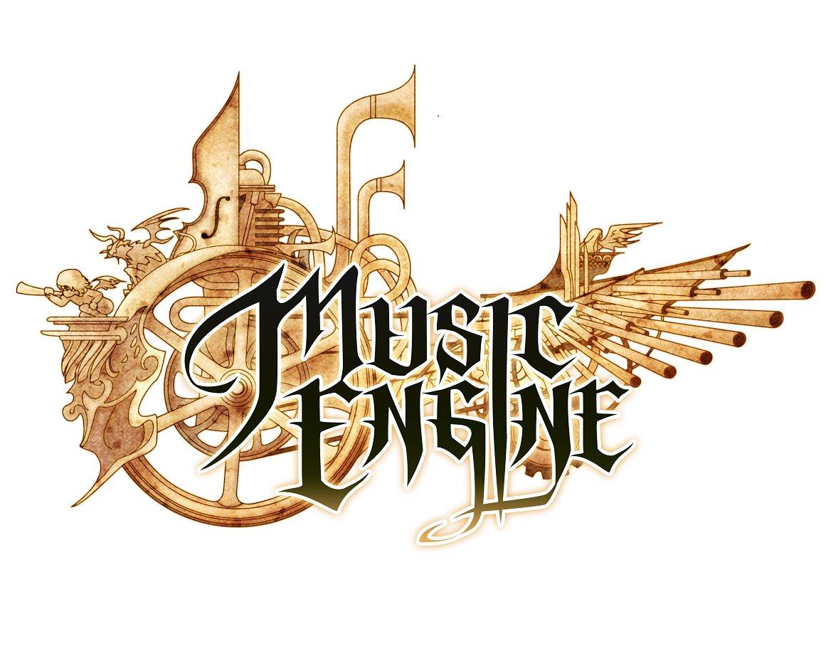 MUSICエンジン第2回定期演奏会@清瀬けやきホール